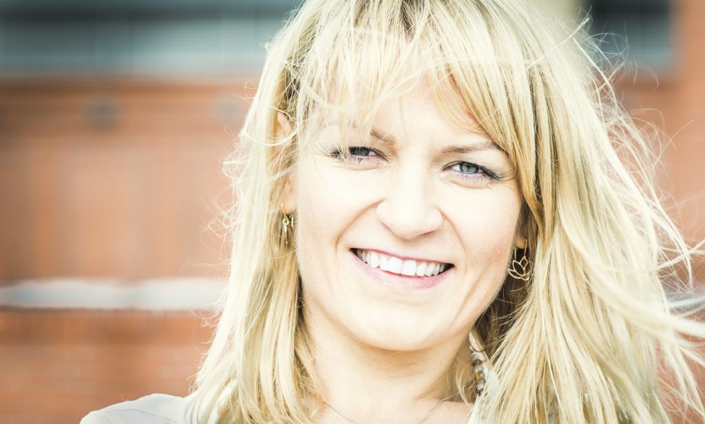 Agnieszka Bera, Spiritual Business Mentoring, Mariaestela, Facilitator, Catalyst