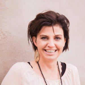 Hanne Oestergaard, Praise, Coach, Transformation